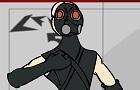 Psycho Mantis' Flaw