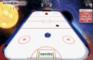 Space Hockey 3D Airhockey