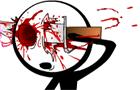 StickDude Killing Arena 4
