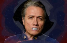 BSG: The Adama Oracle
