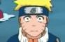 Naruto Super Dub