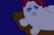 Blob Super Short: Titanic