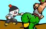 Dragonball Z Episode 2