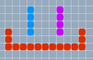 Maze Level Editor