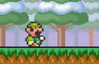 Luigi in 60 Seconds