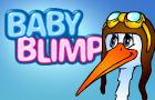 Youda Baby Blimp