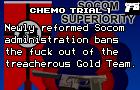 Socom Chemo Trial 001