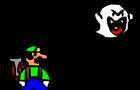 Super Luigi Bros. 2