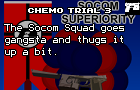 Socom Chemo Trial 003