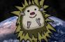 Hedgehog Launch