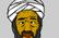 Kill Osama: Mission 2
