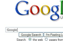 Don't Google Google