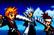 Shinigami ATTACK!!!