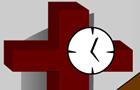 Christ Clocks 2