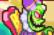 Mario Bros. X 3