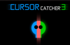 Cursor Catcher Ultimate