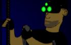 Splinter Cell: TSC