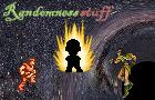Randomness Stuff3 SE