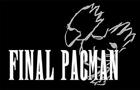 Final Pacman
