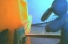Short Videos -stop motion