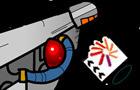 Portal CleanUp ALPHA 1.02