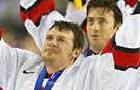 Team Canada Hockey!!!!!