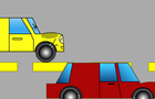 Drive-tronic