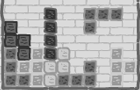 Medieval Tetris