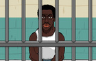 Wesley Snipes Goes 2 Jail