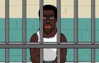 Wesley Snipes Goes 2 Jail
