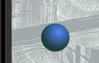 iluvAS: Platformer Engine