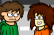 EddsWorld meets SkoolCool