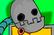 TT: 006 LikeThere'sNoCow
