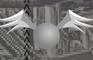 iluvAS:PlatformerEngineV2