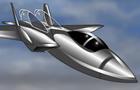 Aircraft Customization