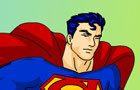 Superman Customization