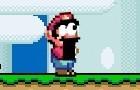 Mario Randomocity