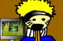 Naruto Commits a Felony