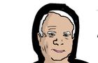 John McCain Dressup!
