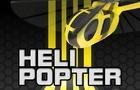Helipopter