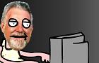 Brian The Pedophile