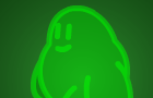 Blob doesn't care