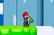 Super Mario Adventure 1