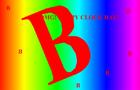 B: EXTREME