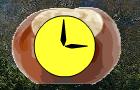 Wii Clock Crew Attempt