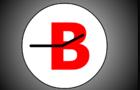 B Tribute
