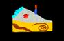 Cake Song