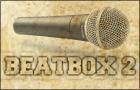 Beatbox 2