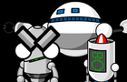 Rowbotz 0.5