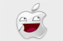 Apple mac ad parody
